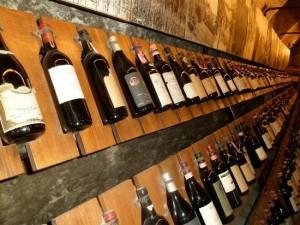 Val Policella Wine Tours Crippa NCC Transfer Service